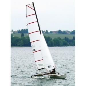 Gants de sports nautiques ORIGINAL