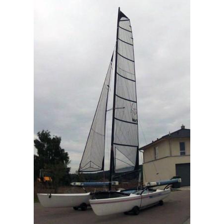 Berretto de vela Forward Sailing